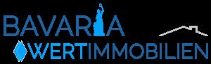 Bavaria Wertimmobilien Logo