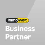 Immowelt Partner Ottobrunn