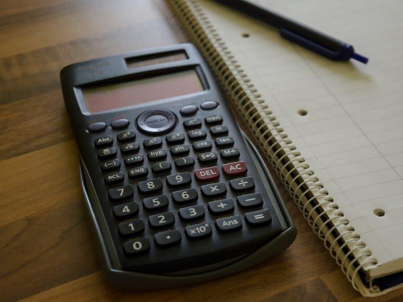 Kostenlose Immobilienbewertung für Ihre Immobilie, Wohnung oder Haus