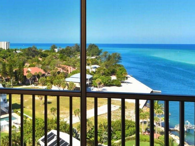 Auslandsimmobilien in Florida Sarasota mit hoher Mietrendite kaufen zu günstigen Preisen