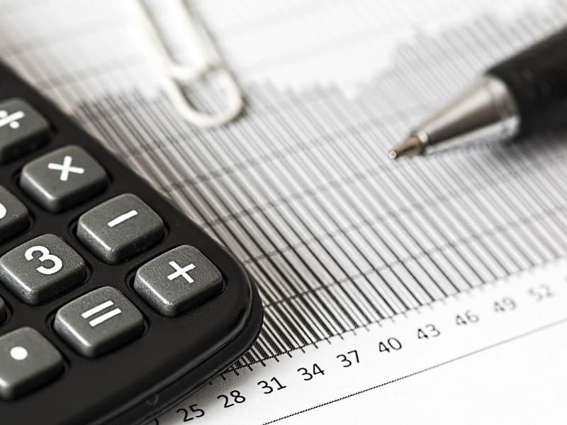 kostenlose Immobilienbewertung zur Hausbewertung mit Marktpreis in Neubiberg, Ottobrunn und Unterhaching
