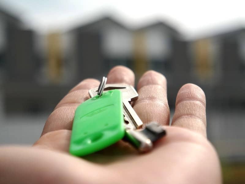Immobilienvermietung Ihrer Wohnung oder Haus mit Makler in München, Waldperlach, Putzbrunn, Perlach oder Giesing