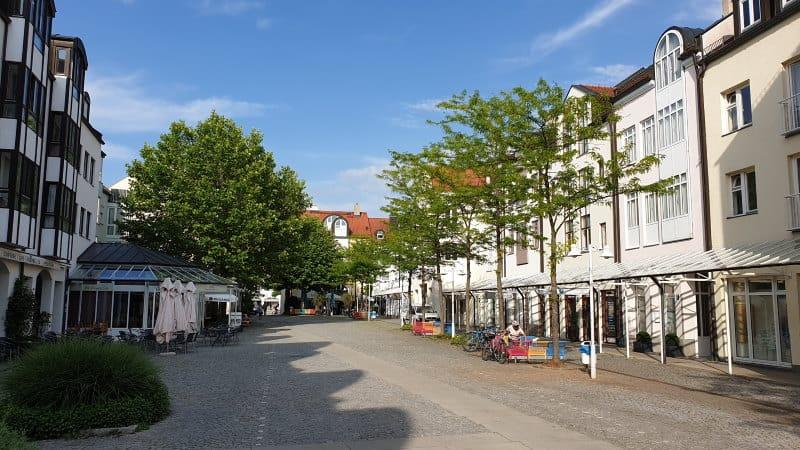 wohnung-verkaufen-ortsmitte-ottobrunn