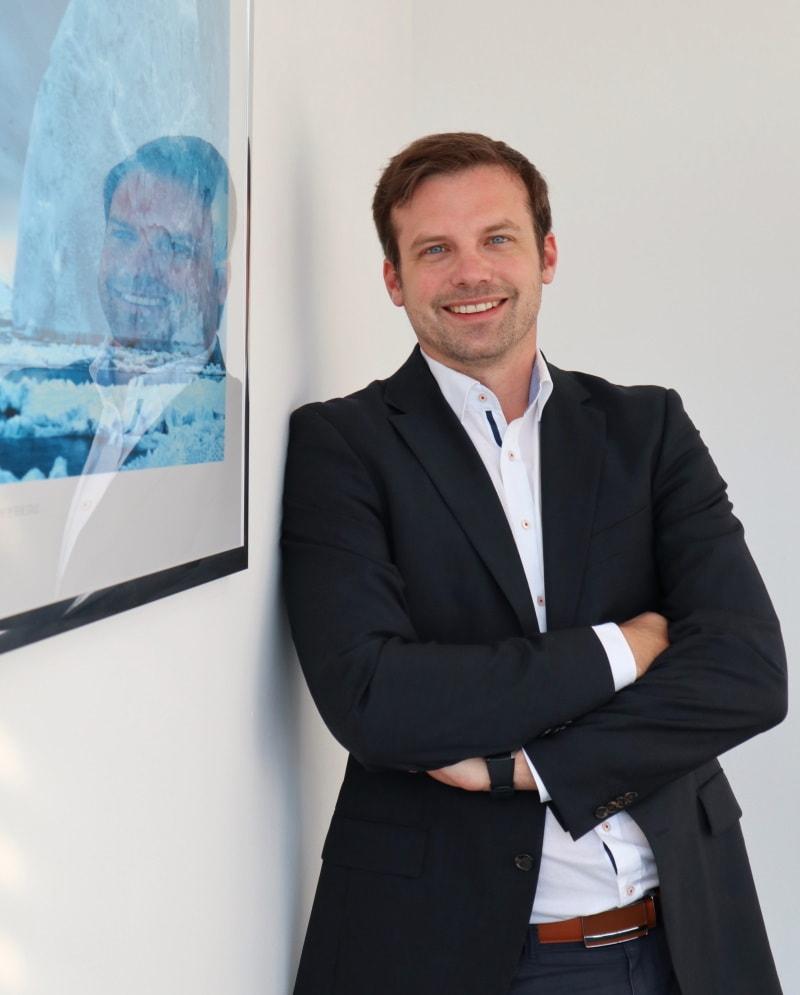 Bavaria Wertimmobilien Inhaber immobilienmakler Ottobrunn