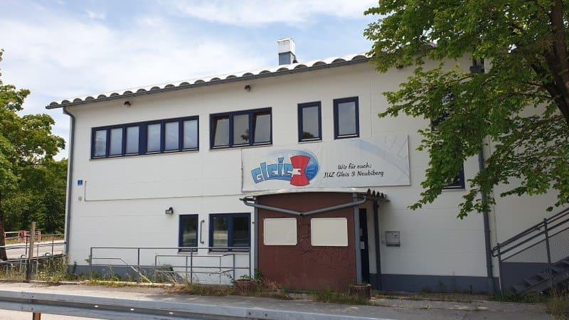 gleis3 neubiberg wohnung kaufen