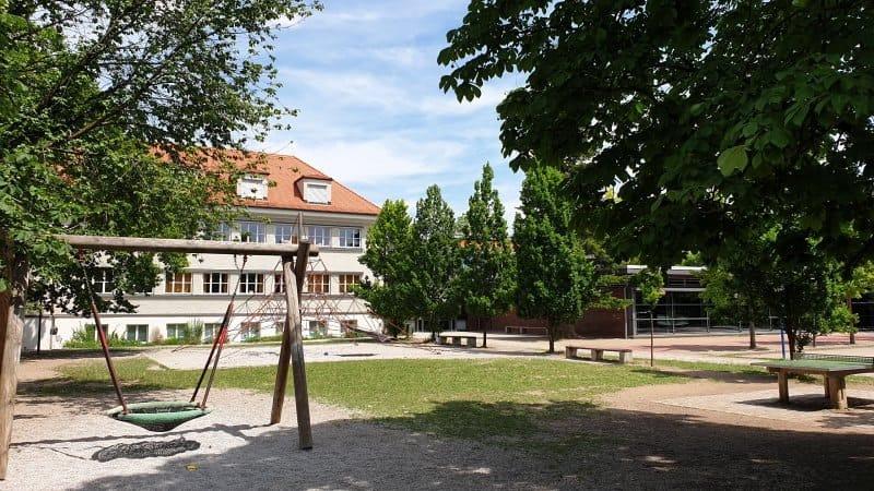 grundschule neubiberg wohnungen