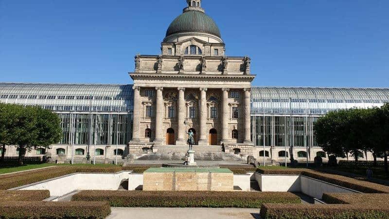 immobilien kaufen bayerische staatskanzlei