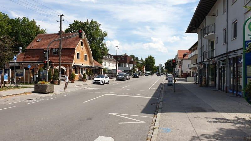 neubiberg hauptstrasse Die2 immobilien verkaufen