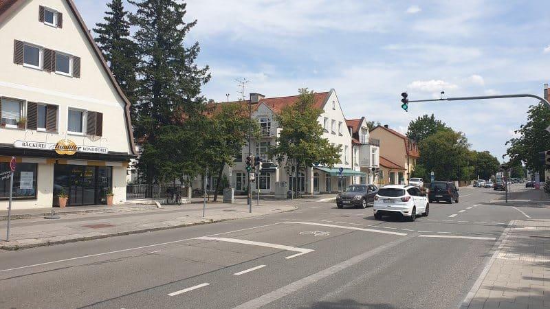 neubiberg hauptstrasse immobilienmakler