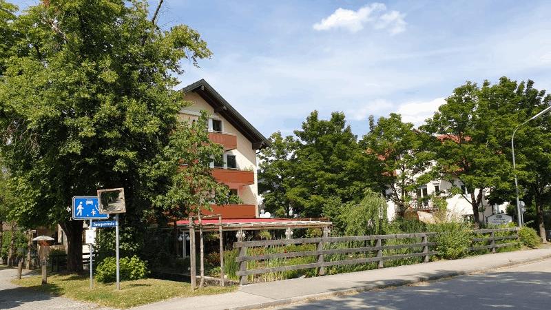 paradiesgarten unterbiberg neubiberg wohnungen