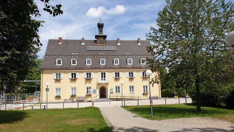 rathaus neubiberg immobilienmakler