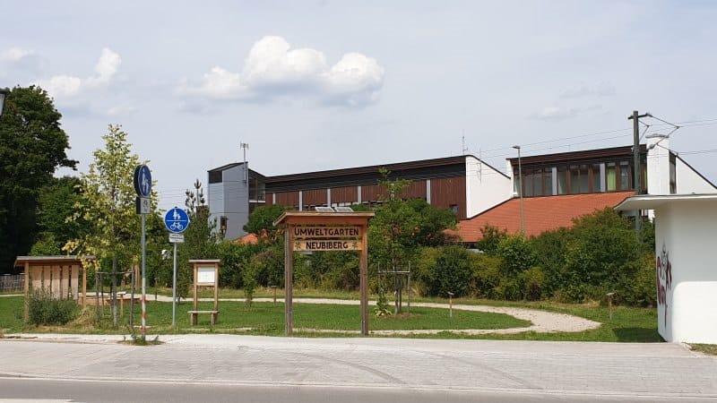 umweltgarten feuerwehr neubiberg immobilienmakler