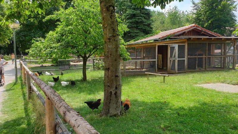 umweltgarten neubiberg wohnen
