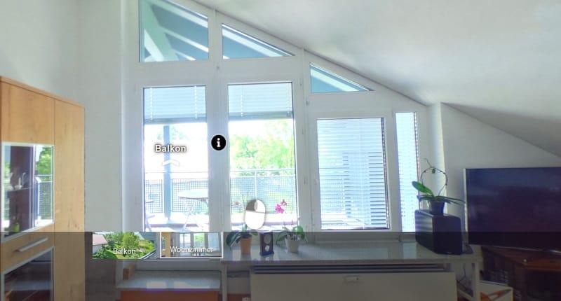 virtueller 360 grad rundgang immobilienmakler