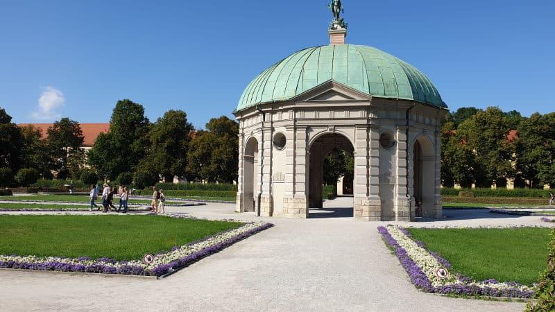 wohnungen verkaufen maxvorstadt hofgarten