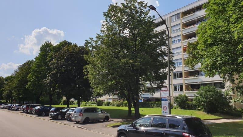 wohnung fasenenpark unterhaching immobilienmakler