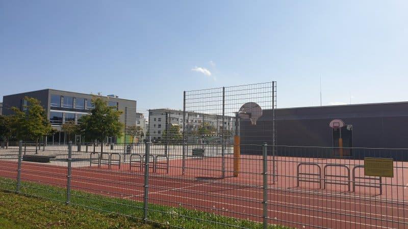 Grundschule Unterhaching Immobilienmakler