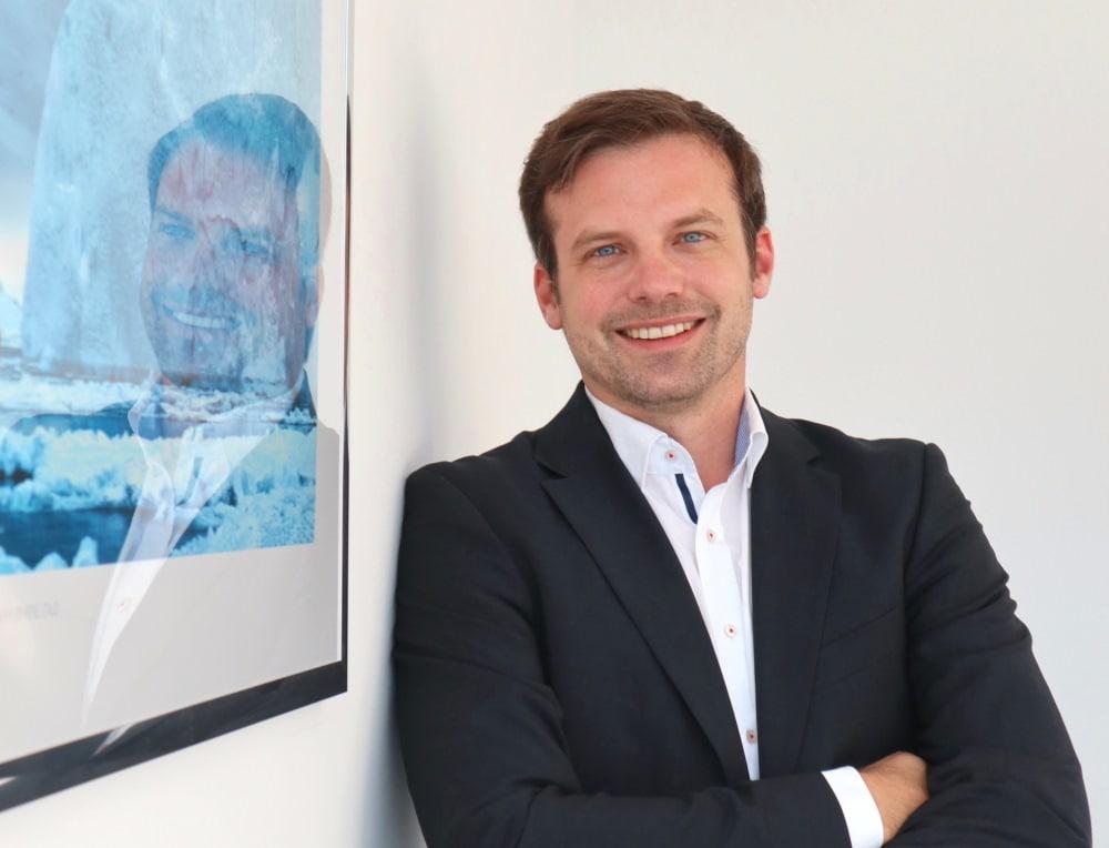 BAVARIA WERTIMMOBILIEN - Inh. Robert Fürbeck,