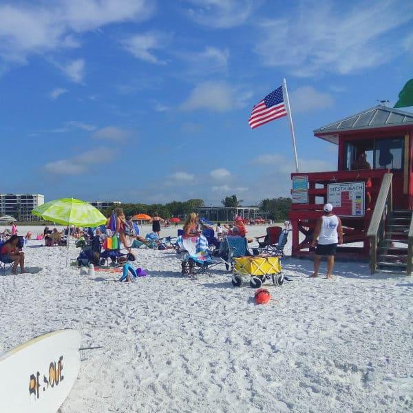 Florida-Strand-Immobilienmakler-kaufen