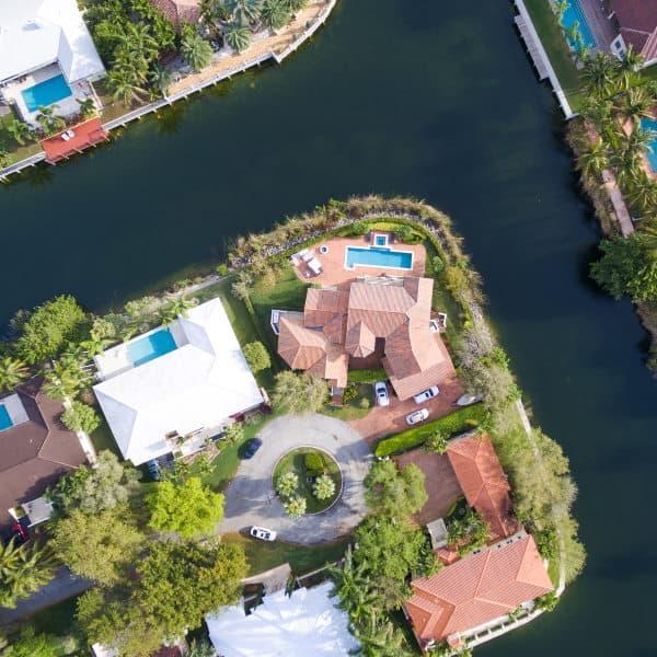 Immobilie Florida kaufen