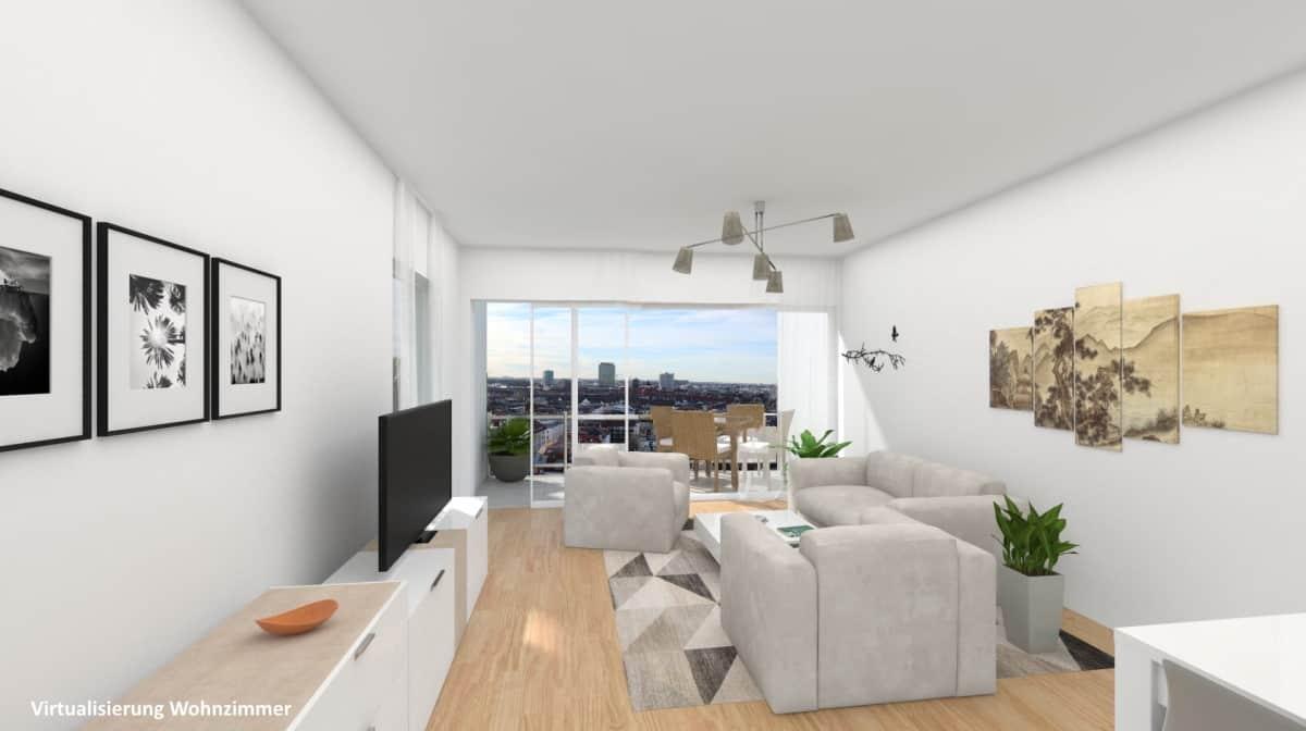 immobilienmakler münchen wohnungsverkauf theresienhöhe