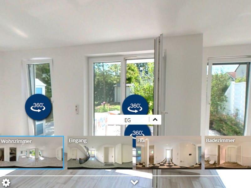 360 grad foto rundgang immobilienmakler muenchen