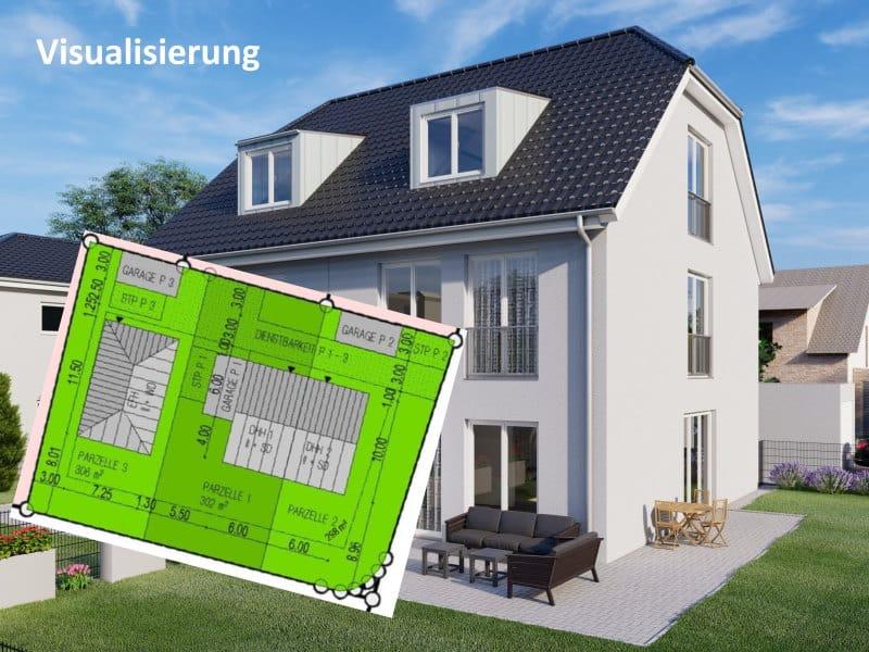 Grundstuecksentwicklung muenchen grundsuecksverkauf immobilienmakler