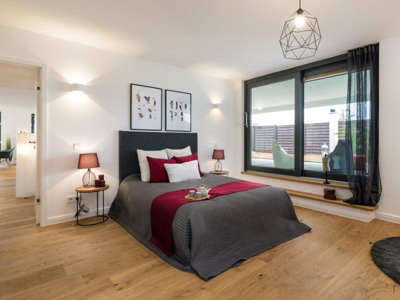 Homestaging kostenlos immobilienmakler muenchen
