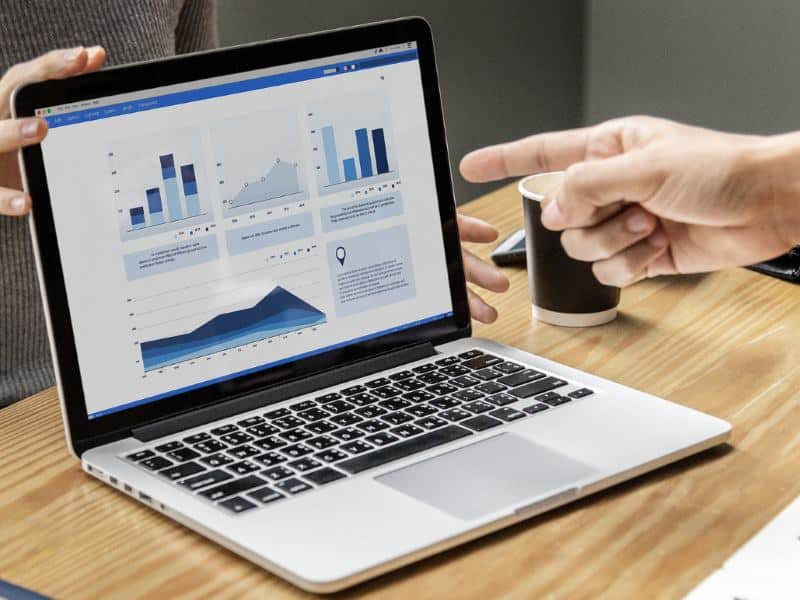 Marktwert Analyse für Ihr Haus oder Wohnung in München, Ottobrunn