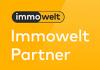 Immowelt Partner für Inserate unserer Immobilien in München und Umgebung