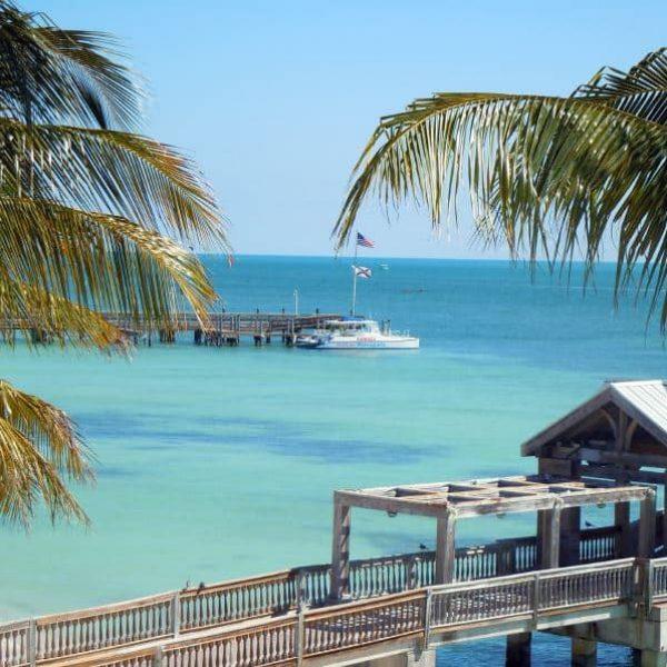 Florida Immobilienkauf