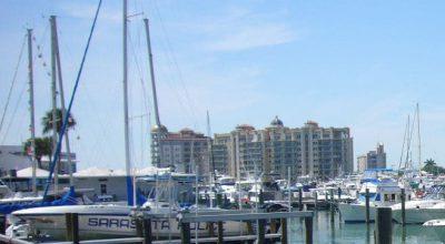 Sarasota Marina, Immobilien in Florida mit Rendite