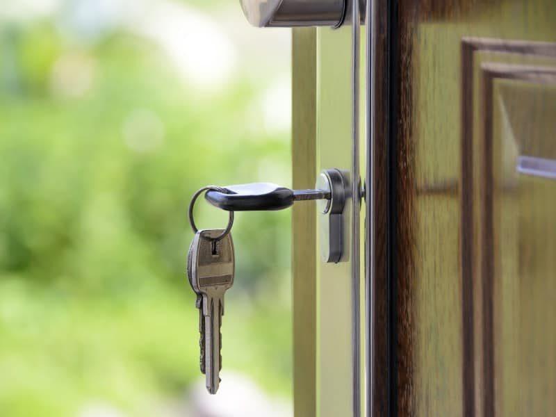 Vermietung Ihres Haus oder Wohnung