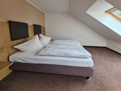 2-Zimmer-Apartment mit Hotelkomfort, 85579 Neubiberg, Apartment